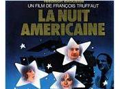 nuit américaine