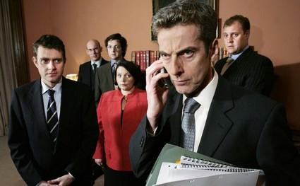 The Thick of It Uk-the-thick-of-it-satire-politique-moderne-i-L-4