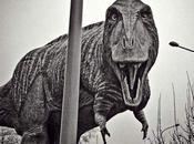 Dinosaure Polonais Sosnowiec