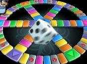 bref Trivial Pursuit gratuit