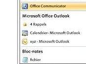 Connectez, montrez partagez avec Microsoft SharedView