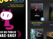 Angouleme 2010 élisez prix public votre iPhone