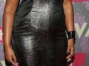 Jennifer Hudson n'est enceinte