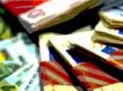 Parti Socialiste recours contre budget 2010