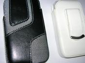 Proteger téléphones prix Destock