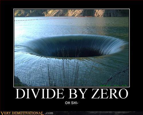 diviser-0-L-1.jpeg