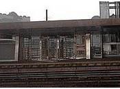York City, 2009