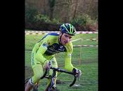 Cyclo cross BETHISY PIERRE 2009=Les photos