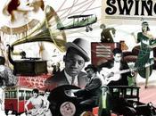 Sweet swing