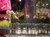 Cabaret Voltaire, quelques images 2009, était temps