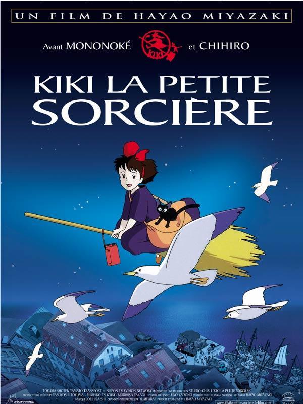 Kiki Film
