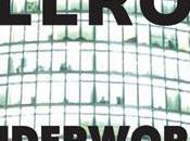 Underworld James Ellroy
