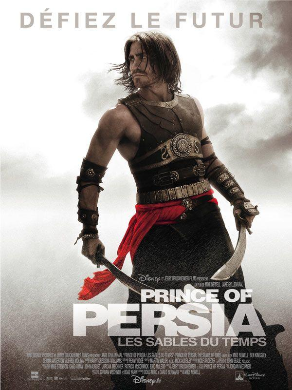Ces films qu'on attend avec impatience - Page 3 Prince-of-persia-sables-temps-bande-annonce-f-L-1
