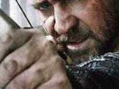 Robin Hood Scott/Crowe fontionne merveille!
