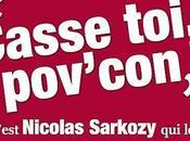 Vœux Sarkozy Super Bonimenteur fait très fort.
