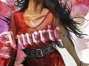 Amerie Fabolous leur clip More Than Love