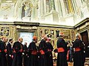 Benoît XVI, A-t-on encore droit d'évangéliser aujourd'hui?