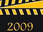 cinéma 2009, c'était
