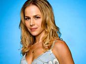 04/01 CASTING Julie Benz (Dexter) dans Desperate Housewives
