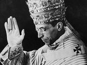 canonisation est-elle urgente