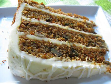 Starbucks carrot cake - calories, 31g of fat, and 73g of carbs per piece. Visit our site for complete nutrition facts for this item and ,+ additional foods.