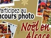 Concours photo Alsace, votez Facebook