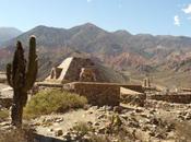 ruines Uquia (enfin crois)