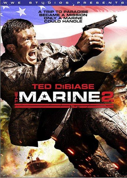 film streaming The Marine 2