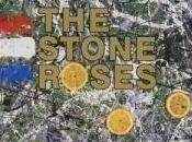 indispensables Stone Roses (1989)