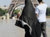 Burqa Interdire Bannir, Faut Choisir