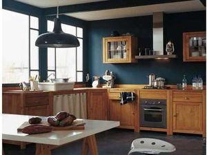 j 39 ai test la cuisine en kit ik a paperblog. Black Bedroom Furniture Sets. Home Design Ideas