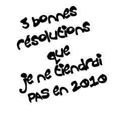 resolutions_2010