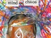 Hockey s'offre bonne mise avec Mind Chaos