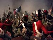 Napoleon Total nouvelles images
