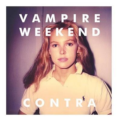 vampire-weekend-contra-L-1.jpeg