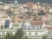Touhami Moualek ravisseurs l'Unité algérienne prônent séparatisme annihila-sioniste suicidaire