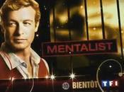 Mentalist soir mercredi janvier 2010 (bande annonce)