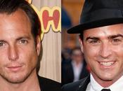 06/01 [VIDEO] Justin Theroux Will Arnett dans Parks Recreation