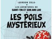 poils mystérieux Saint-Tin Lou, télécharger