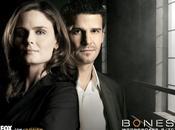 06/01 Votre mercredi soir Séries (Bones, Mentalist, Section..)