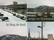 neige soldée