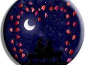 amoureux minuit Mademoiselle