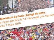 Semi Marathon Paris