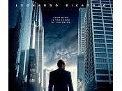 #2010# attentes cinéma