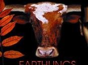 """EARTHLINGS"" 2005 Shaun Monson"