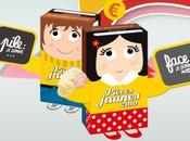pièces jaunes s'invitent réseaux sociaux