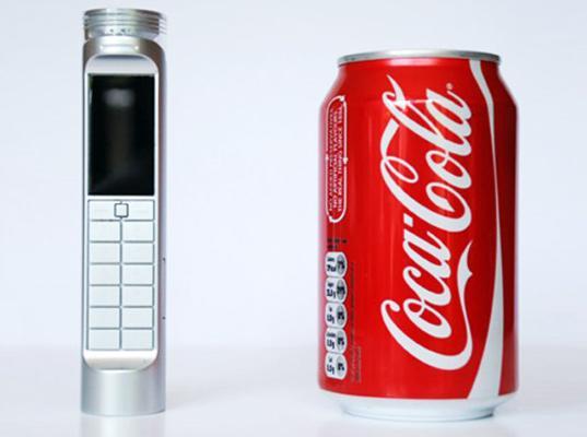 LE MOBILE ECOLO QUI MARCHE AU COCA-COLA EN CHINE Inventions-ecolo-mobile-ecolo-marche-coca-col-L-1