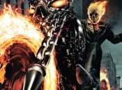 Ghost Rider Mendes n'en feras partie