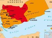 Yemen, nouvelle guerre impériale