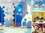 moomin valley fantastic family entertainment center
